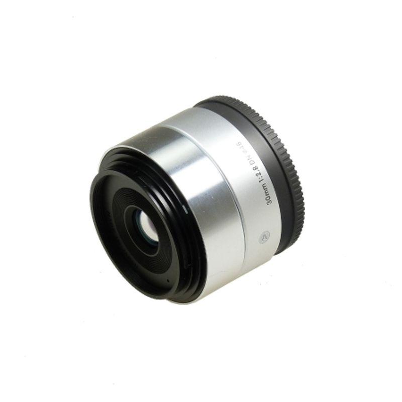 sigma-30mm-f2-8-dn-art-argintiu-montura-sony-nex-sh6240-3-48879-1-537