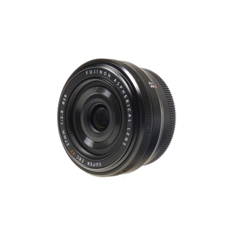 fujifilm-fujinon-xf-27mm-f2-8-sh6241-48908-1-642