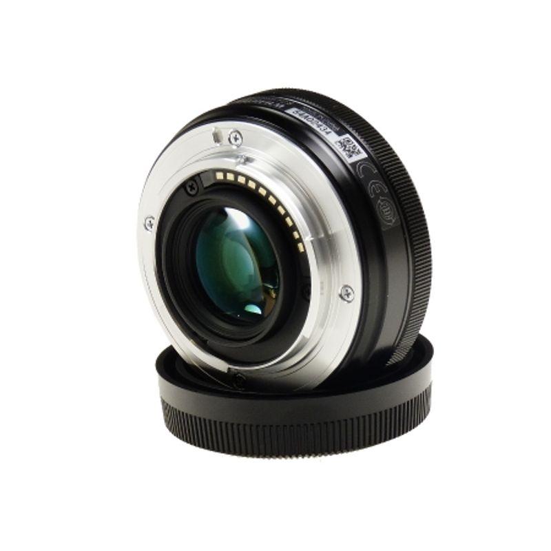 fujifilm-fujinon-xf-27mm-f2-8-sh6241-48908-2-372