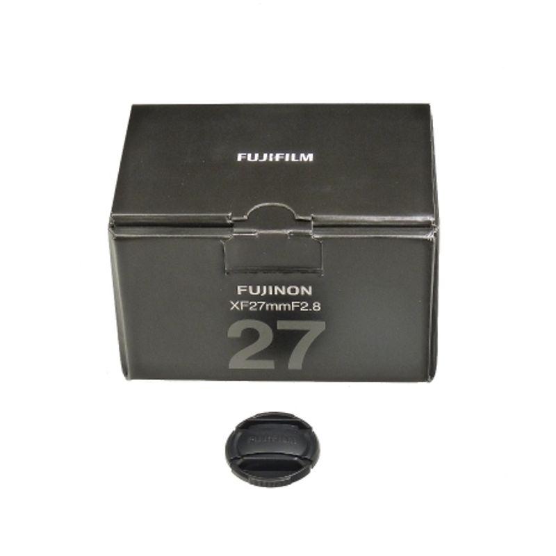 fujifilm-fujinon-xf-27mm-f2-8-sh6241-48908-3-776