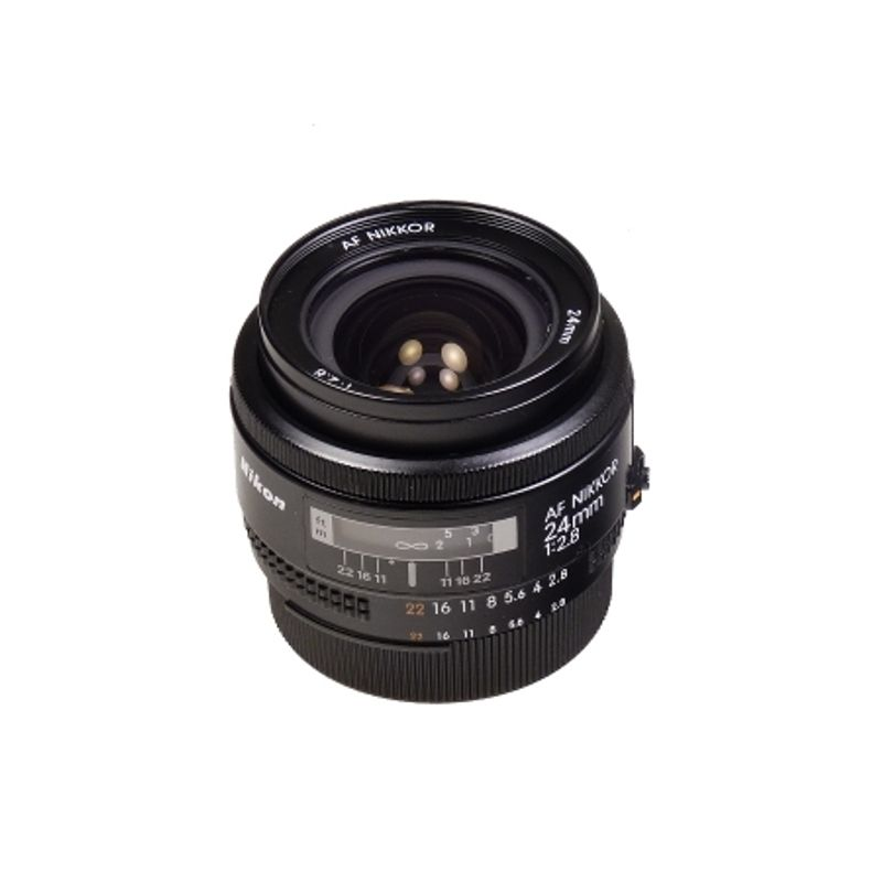 sh-nikon-af-d-24mm-f-2-8-d-sh-125024705-48910-525
