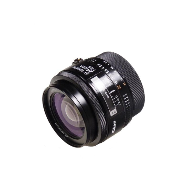 sh-nikon-af-d-24mm-f-2-8-d-sh-125024705-48910-1-743