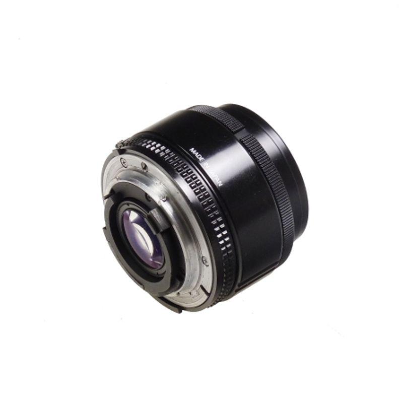 sh-nikon-af-d-24mm-f-2-8-d-sh-125024705-48910-2-490