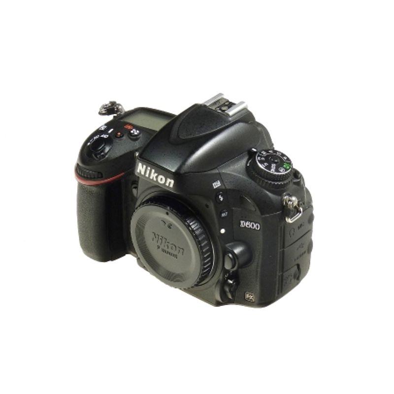 sh-nikon-d600-body-sh-125024824-49034-75