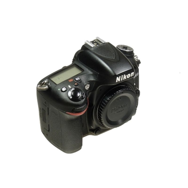 sh-nikon-d600-body-sh-125024824-49034-1-692