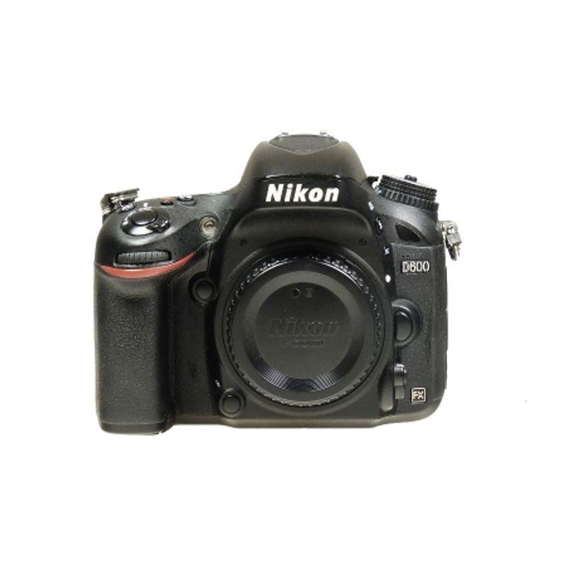sh-nikon-d600-body-sh-125024824-49034-2-239