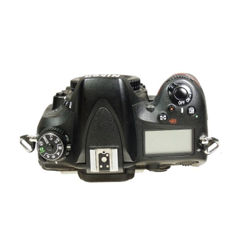 sh-nikon-d600-body-sh-125024824-49034-3-681