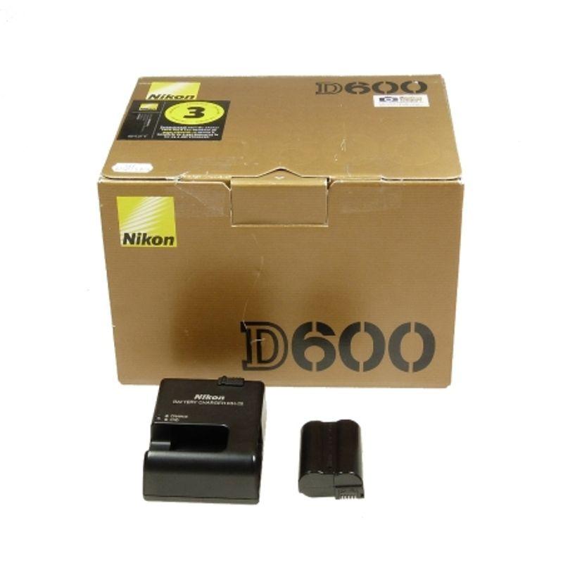 sh-nikon-d600-body-sh-125024824-49034-5-791