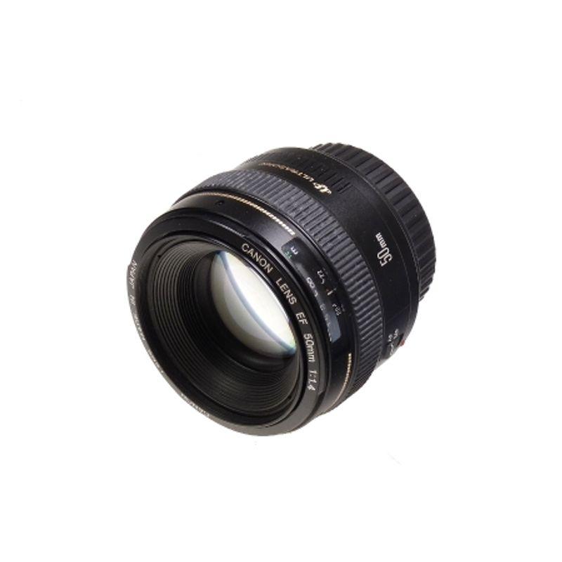 sh-canon-50mm-1-4-usm-sh125024828-49039-1-986