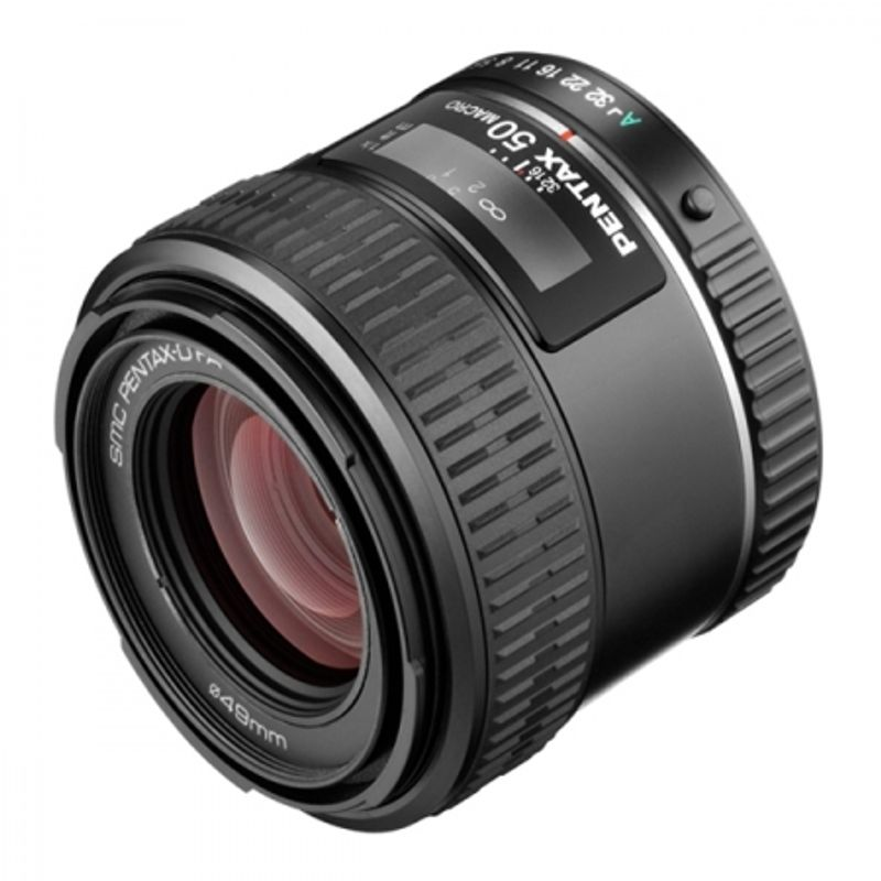 pentax-d-fa-50mm-f2-8-smc-macro-18576-1