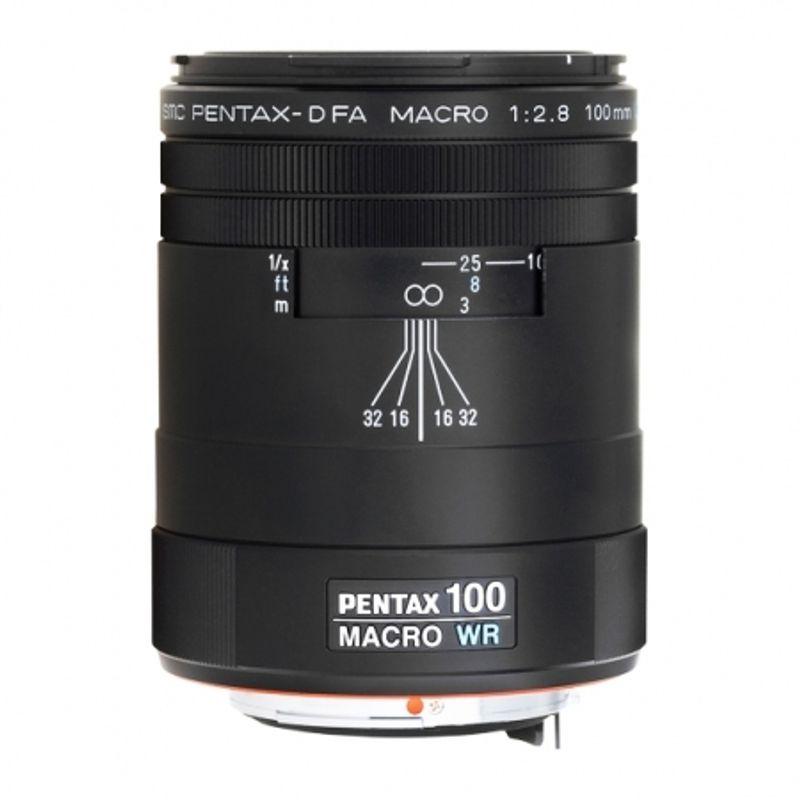 pentax-d-fa-100mm-f2-8-smc-macro-wr-18578