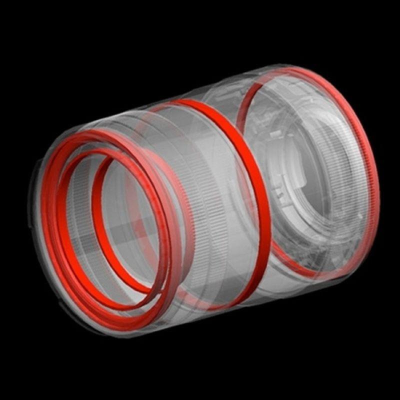 pentax-d-fa-100mm-f2-8-smc-macro-wr-18578-2