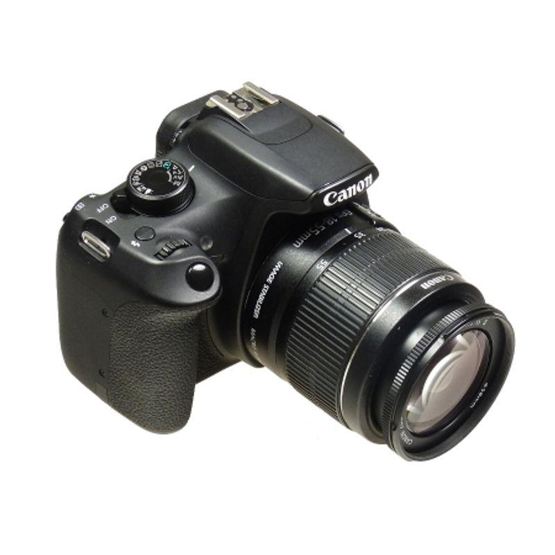 canon-1200d-18-55mm-is-ii-sh6243-49099-1-548