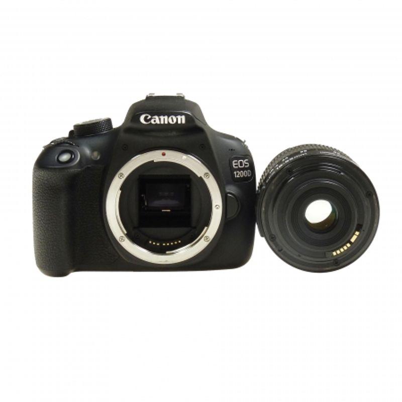 canon-1200d-18-55mm-is-ii-sh6243-49099-2-493