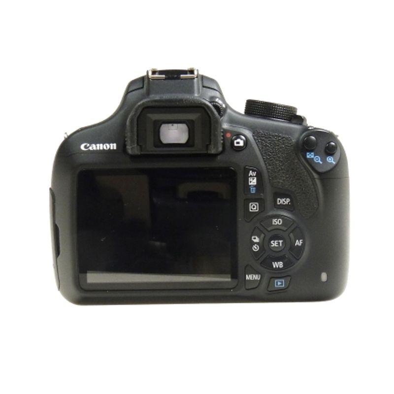 canon-1200d-18-55mm-is-ii-sh6243-49099-3-11