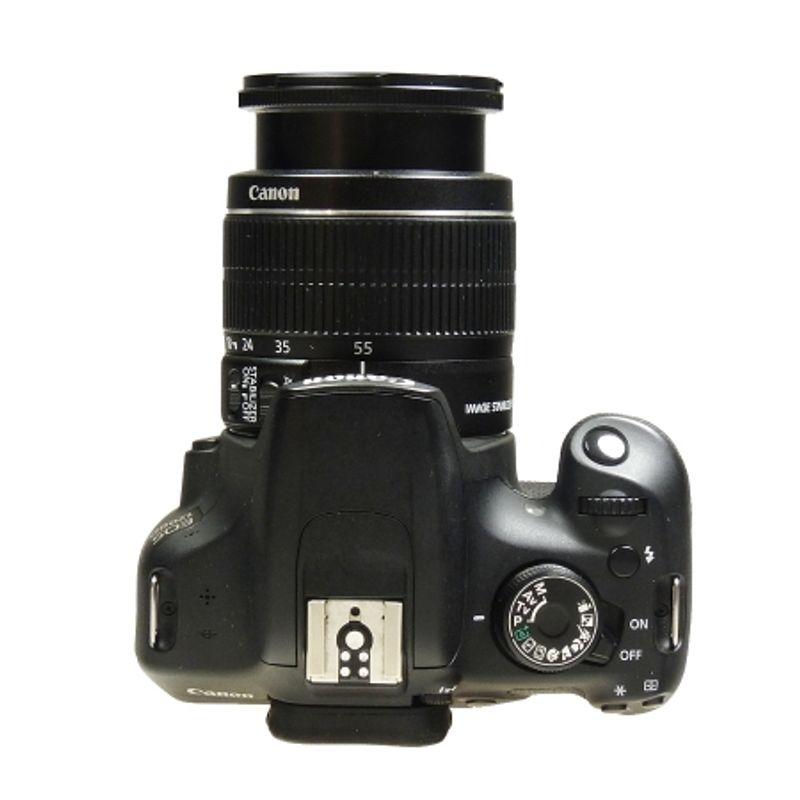 canon-1200d-18-55mm-is-ii-sh6243-49099-4-805