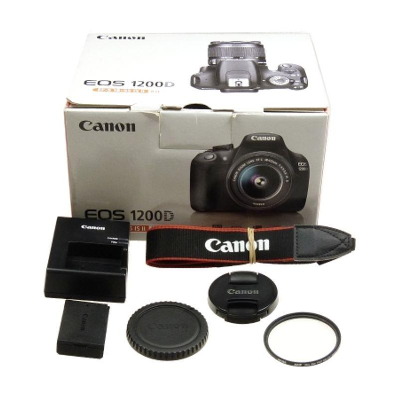 canon-1200d-18-55mm-is-ii-sh6243-49099-5-288