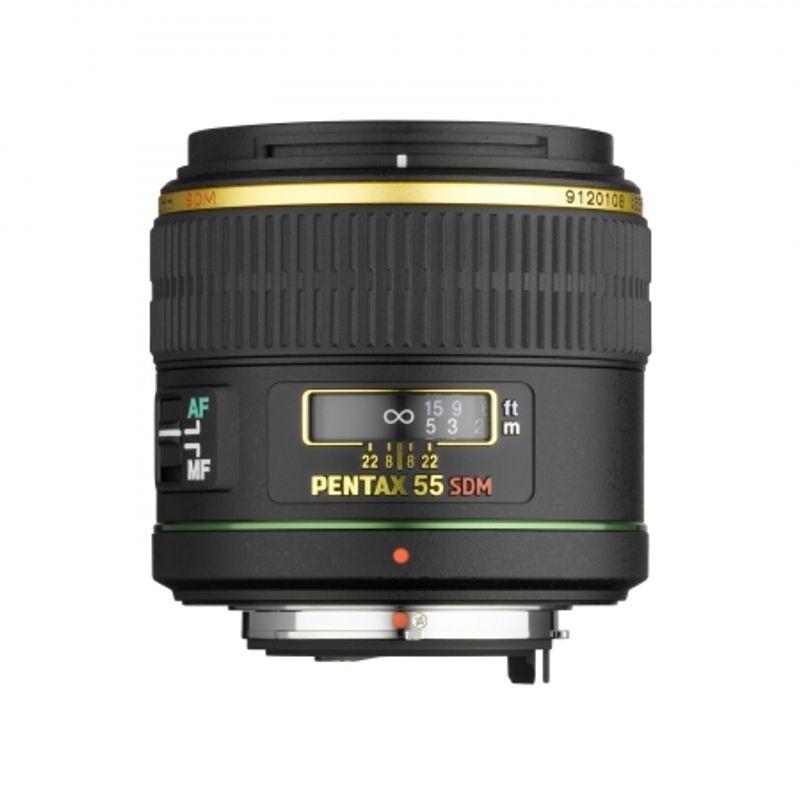 pentax-da-55mm-f1-4-smc-sdm-18582