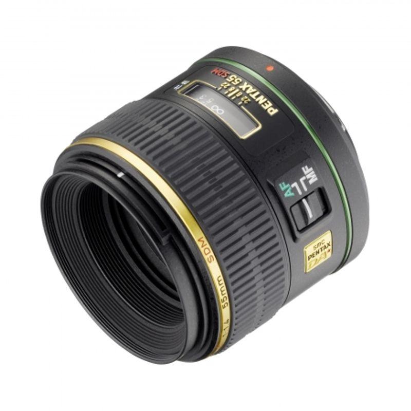 pentax-da-55mm-f1-4-smc-sdm-18582-2