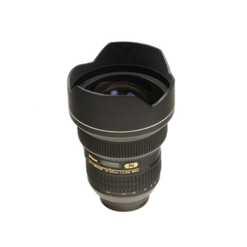 sh-nikon-14-24mm-f-2-8g-n-sh-125024875-49103-470