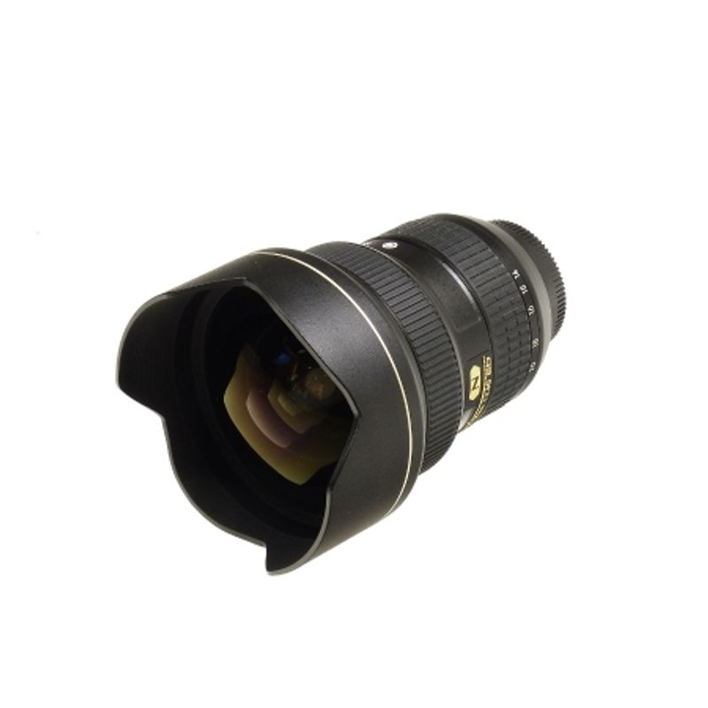 sh-nikon-14-24mm-f-2-8g-n-sh-125024875-49103-1-389