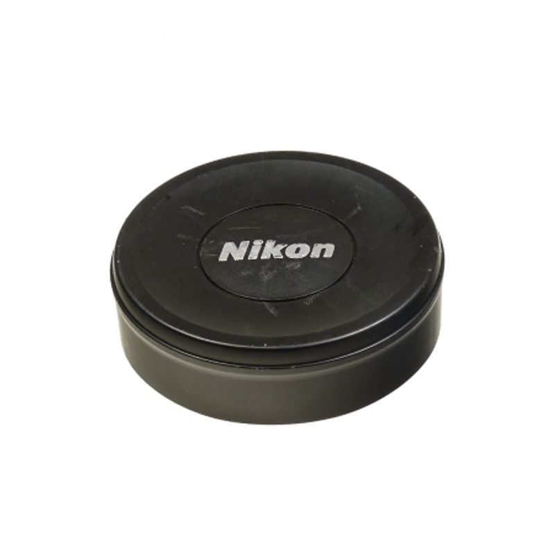 sh-nikon-14-24mm-f-2-8g-n-sh-125024875-49103-3-215