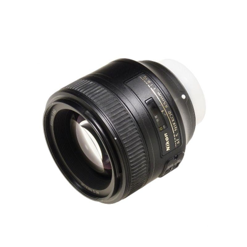 sh-nikon-af-s-85mm-f-1-8g-sh125024876-49104-1-73