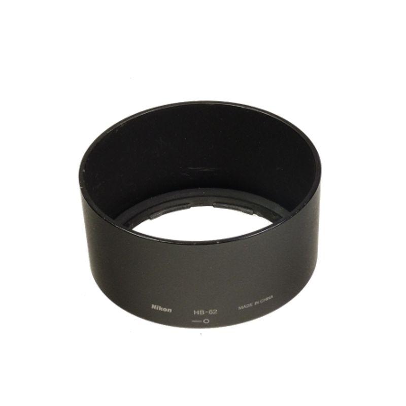 sh-nikon-af-s-85mm-f-1-8g-sh125024876-49104-3-801