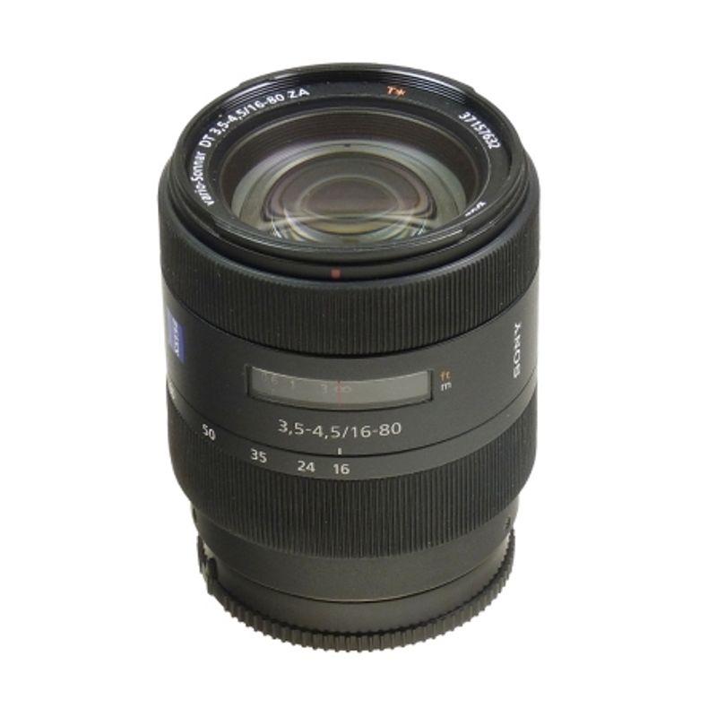 sony-dt-16-80mm-f-3-5-4-5-carl-zeiss-t--sh6245-49109-49