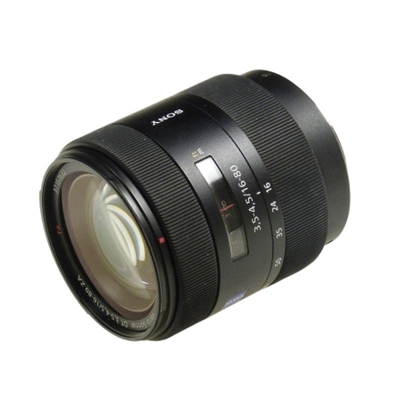 sony-dt-16-80mm-f-3-5-4-5-carl-zeiss-t--sh6245-49109-1-386