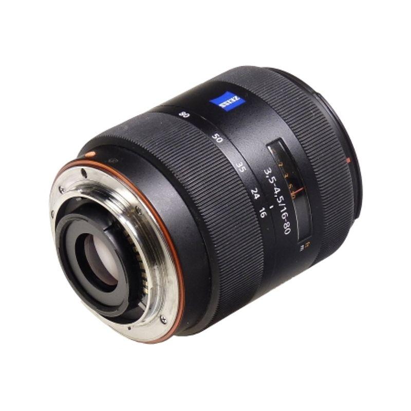 sony-dt-16-80mm-f-3-5-4-5-carl-zeiss-t--sh6245-49109-2-327