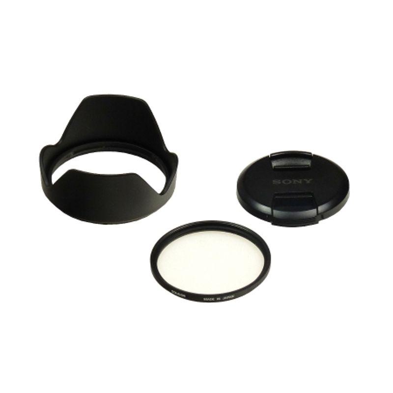sony-dt-16-80mm-f-3-5-4-5-carl-zeiss-t--sh6245-49109-3-972