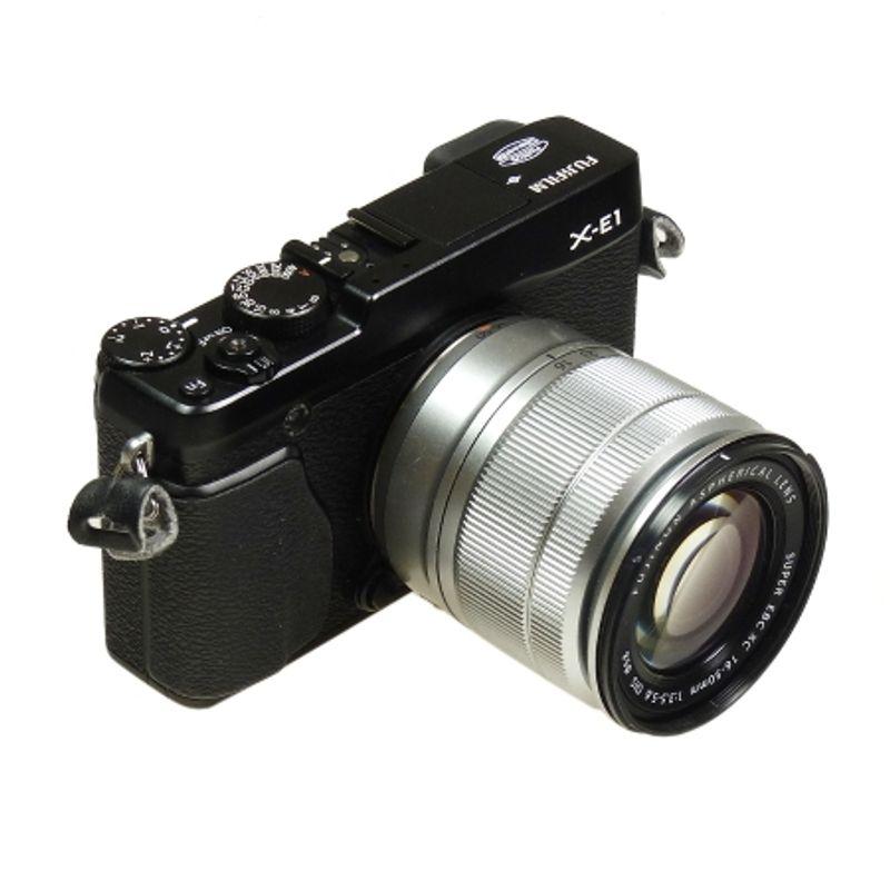 fuji-x-e1-negru-16-50mm-3-5-5-6--xc-ois-sh6246-1-49137-1-320