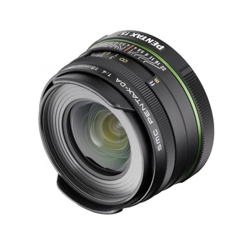pentax-da-15mm-f4-ed-al-limited-18588-1