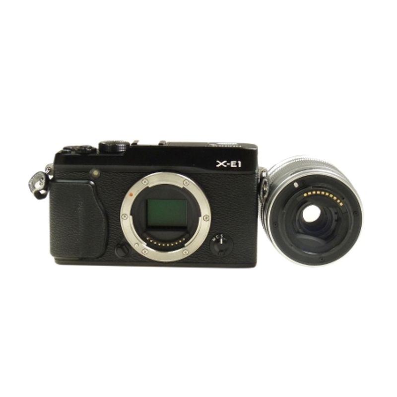 fuji-x-e1-negru-16-50mm-3-5-5-6--xc-ois-sh6246-1-49137-2-830