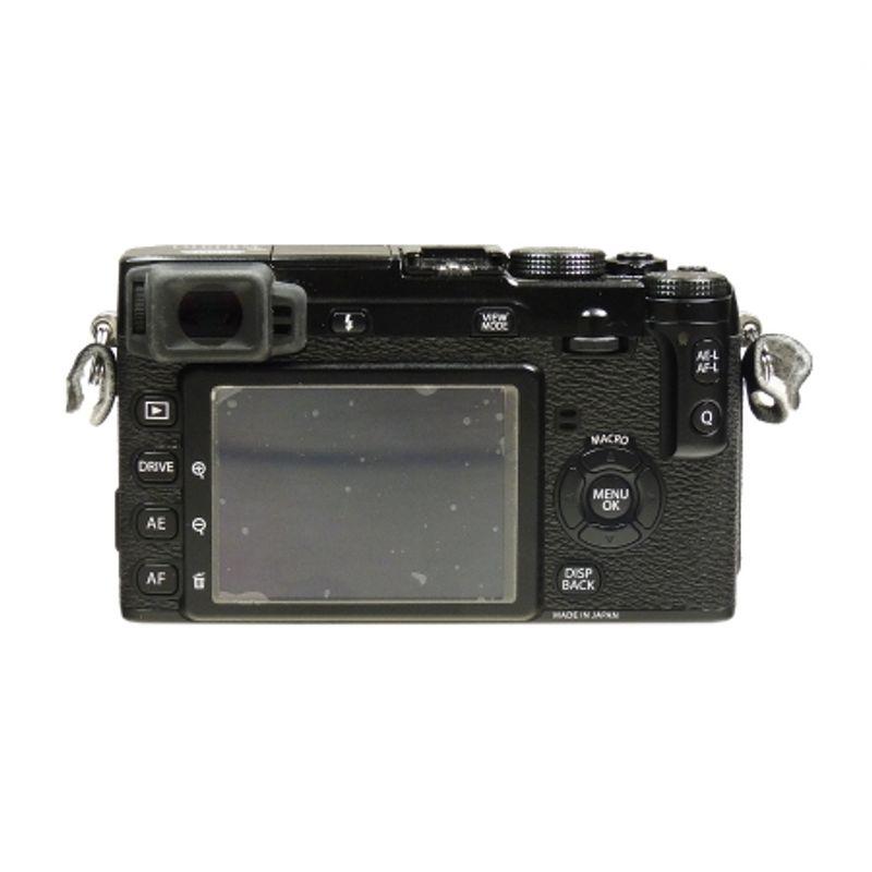 fuji-x-e1-negru-16-50mm-3-5-5-6--xc-ois-sh6246-1-49137-3-3