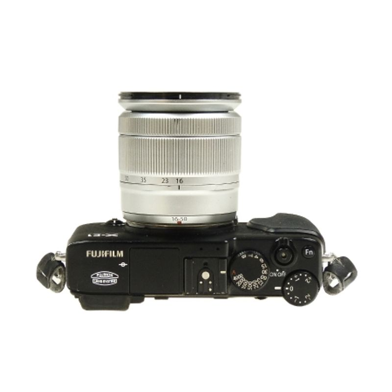 fuji-x-e1-negru-16-50mm-3-5-5-6--xc-ois-sh6246-1-49137-4-387