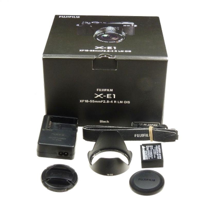 fuji-x-e1-negru-16-50mm-3-5-5-6--xc-ois-sh6246-1-49137-5-294