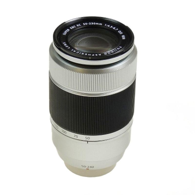 fujifilm-xc-50-230mm-f-4-5-6-7-ois-argintiu-sh6246-2-49138-668