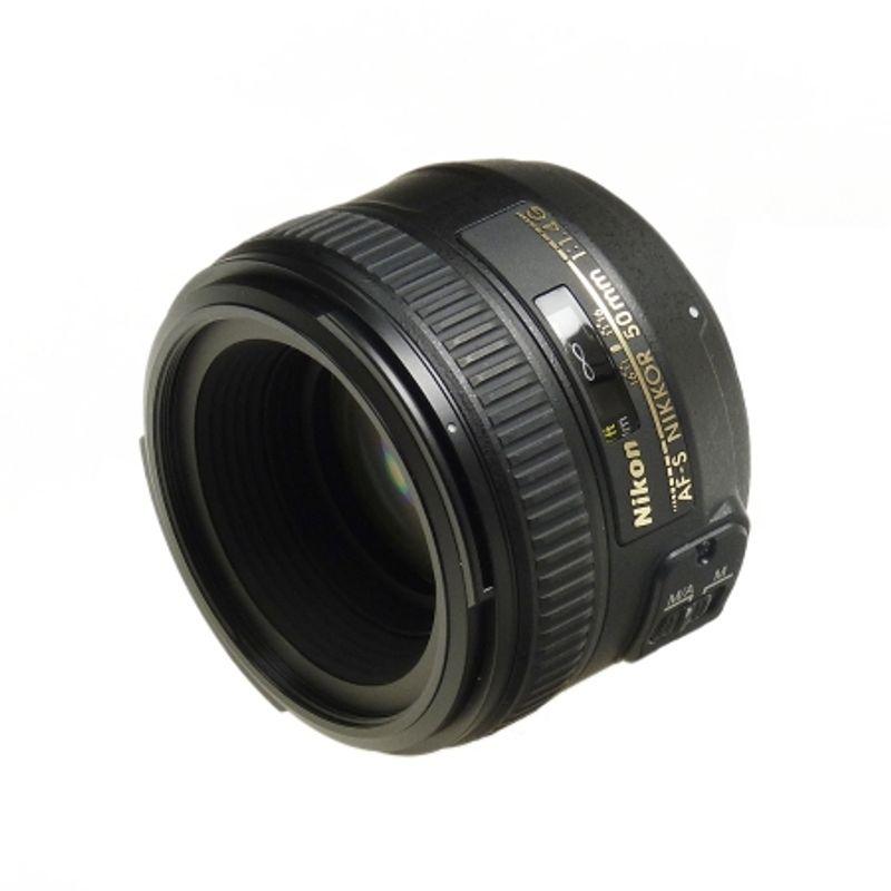 nikon-af-s-50mm-f-1-4g-sh6248-49157-1-671