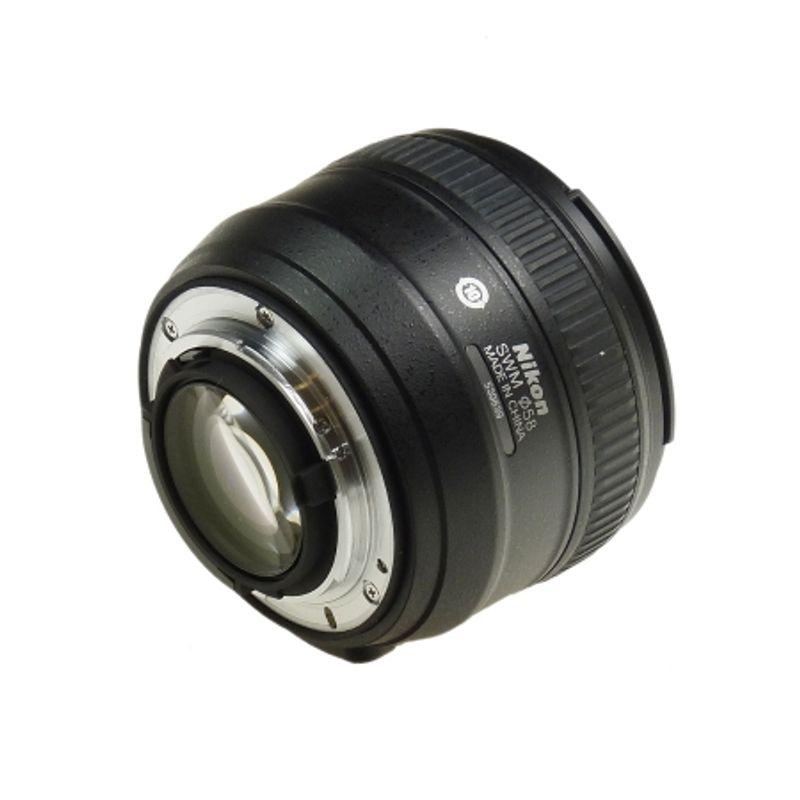 nikon-af-s-50mm-f-1-4g-sh6248-49157-2-514