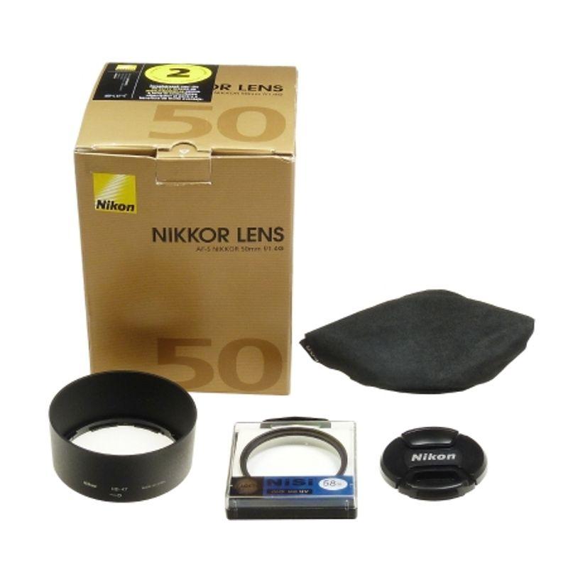nikon-af-s-50mm-f-1-4g-sh6248-49157-3-892
