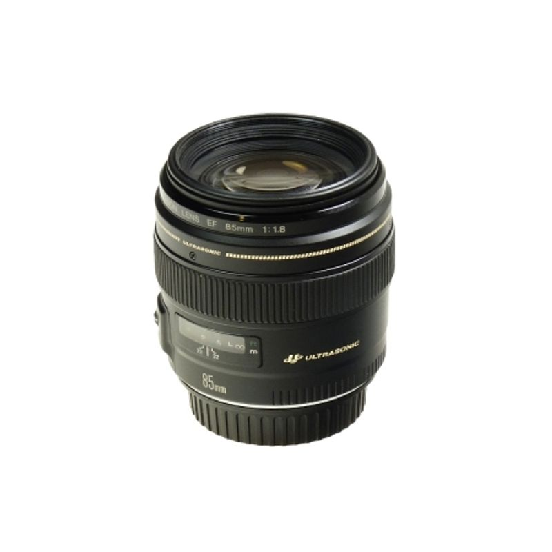 sh-canon-ef-85mm-f-1-8-usm-sh-125024968-49161-532