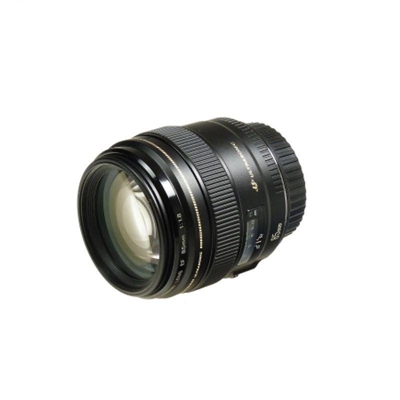 sh-canon-ef-85mm-f-1-8-usm-sh-125024968-49161-1