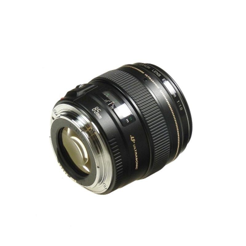 sh-canon-ef-85mm-f-1-8-usm-sh-125024968-49161-2