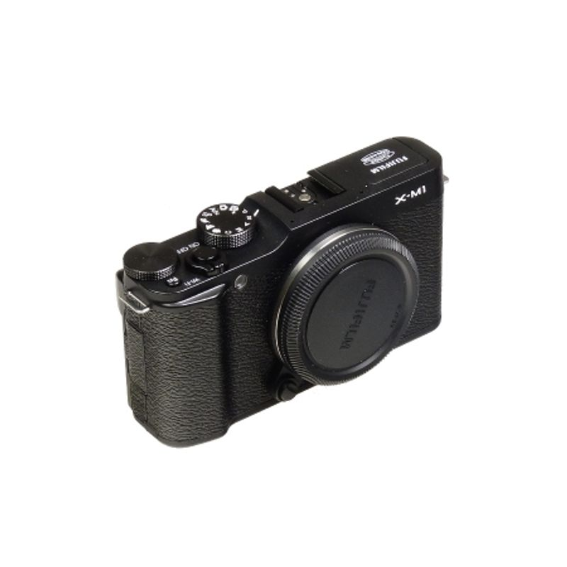 fujifilm-x-m1-negru-body-sh6250-49219-1-832
