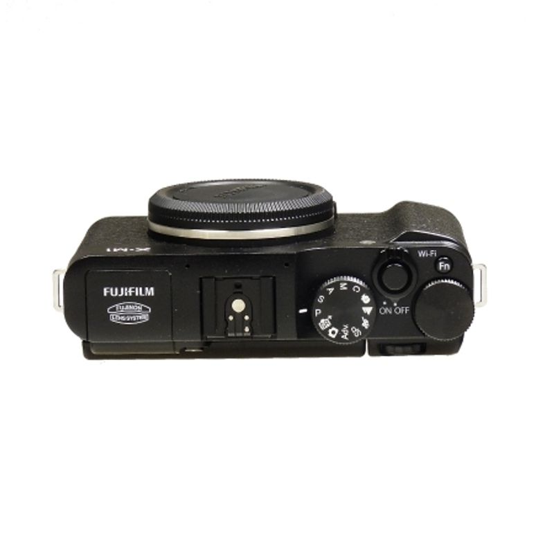 fujifilm-x-m1-negru-body-sh6250-49219-2-489