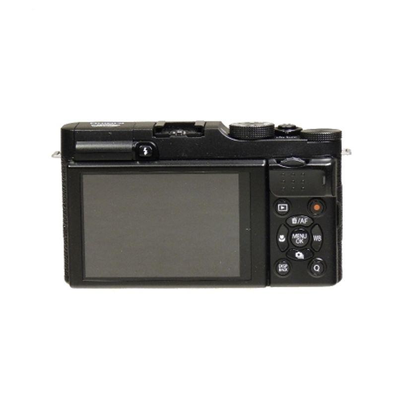 fujifilm-x-m1-negru-body-sh6250-49219-3-225