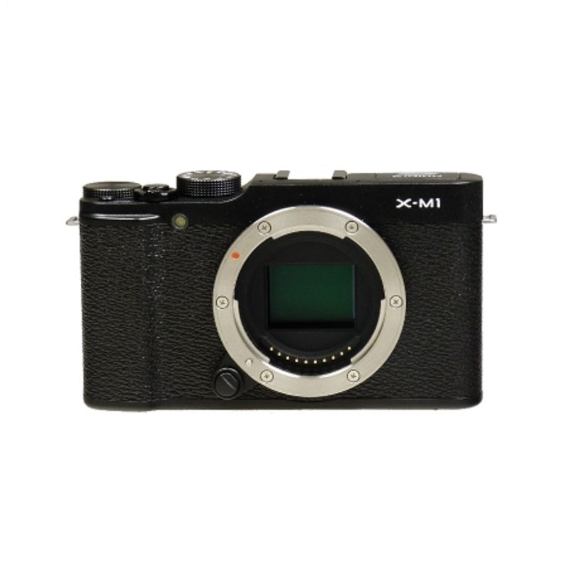 fujifilm-x-m1-negru-body-sh6250-49219-4-661