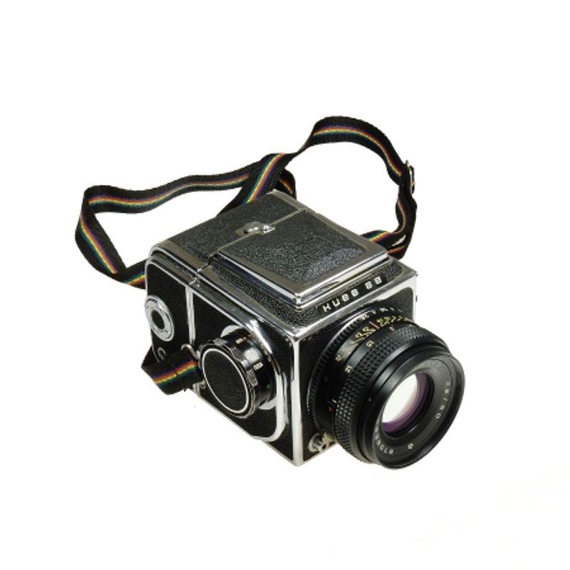 kiev-88-2-cartuse-80mm-2-8-45mm-3-5-geanta-sh6251-49220-1-967